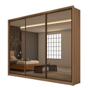 bel-air-moveis-armario-roupeiro-guarda-roupa-lopas-spazio-portas-dupla-face-270-largura-carvalho-3-espelhos