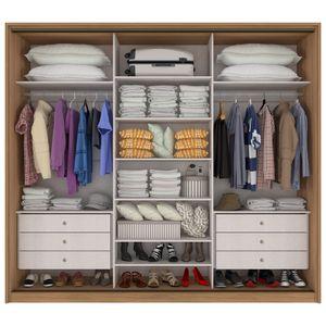 bel-air-moveis-armario-roupeiro-guarda-roupa-lopas-spazio-portas-dupla-face-270-largura-interno