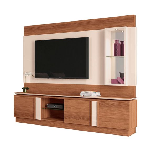 Bel-Air-Moveis_Home-para-tvs-ate-70_vertice-nature-off-white_HB