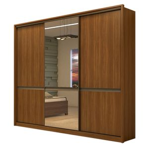 bel-air-moveis-dormitorio-quarto-roupeiro-armario-guarda-roupa-urban-3-portas-com-1-espelho-rovere