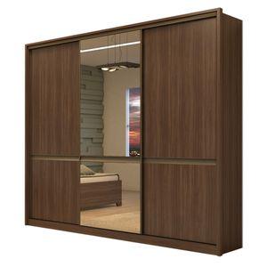 bel-air-moveis-dormitorio-quarto-roupeiro-armario-guarda-roupa-urban-3-portas-com-1-espelho-imbuia