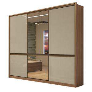 bel-air-moveis-dormitorio-quarto-roupeiro-armario-guarda-roupa-urban-3-portas-com-1-espelho-carvalho-off-white