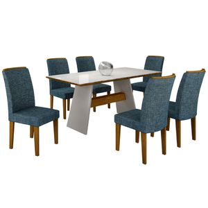 bel-air-moveis-mesa-sala-de-jantar-melissa-6-cadeiras-lunara-tampo-off-white-imbuia