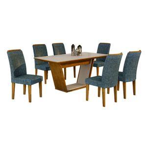 bel-air-moveis-mesa-sala-de-jantar-sofia-6-cadeiras-lunara-tampo-off-white-imbuia