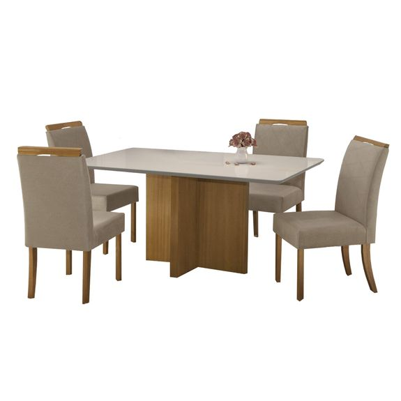 bel-air-moveis-mesa-perola-minas-decor-com-4-cadeiras-pietra-imbuia-natural1