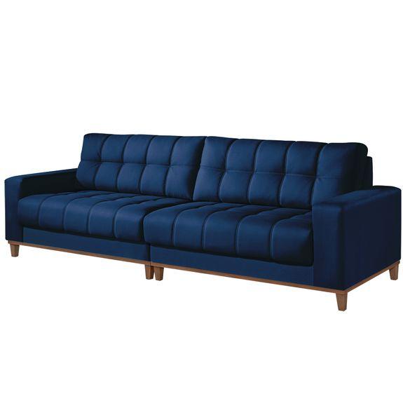 bel-air-moveis-sofa-rondomoveis-812-veludo-triunfo-azul