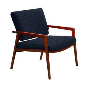 bel-air-moveis-cadeira-decorativa-poltrona-pillar-lara-legacy-marinho