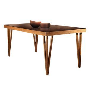 bel-air-moveis-mesa-madeira-macica-kr-355-tampo-vidro