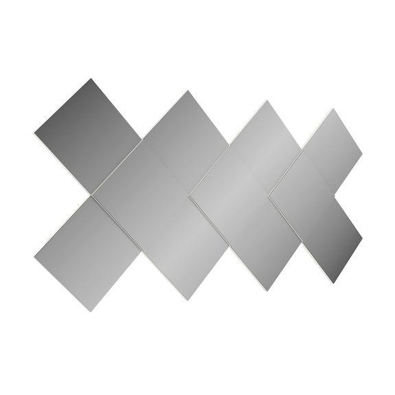 Bel-Air-Moveis_Espelho-de-parede-TB84-WW-Off-White_Dalla-Costa