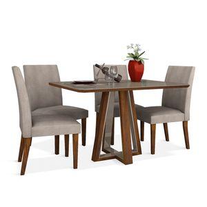 bel-air-mesa-vera-base-com-4-cadeiras-vera-phoenix-detalhe-canela-tampo-off-white