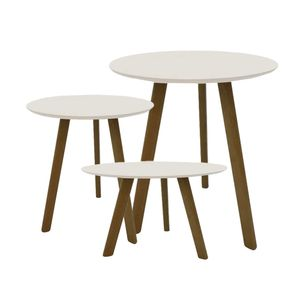 bel-air-moveis-kit-3-mesas-bela-mesa-lateral-mesa-de-apoio-mesinha