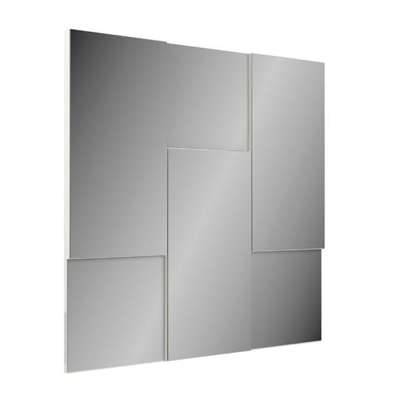 Bel-air-moveis_Painel-decorativo-TB96_Off-white-espelhado