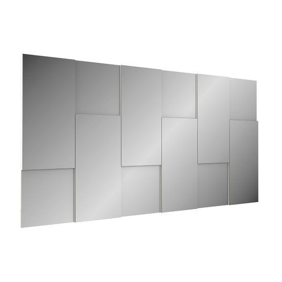 Bel-Air-Moveis_Painel-Decorativo_TB97_Espelhado-Off-White_dalla-costa