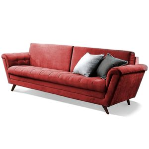 bel-air-sofa-estofado-2-lugares-bordeaux-veluido-bordeaux