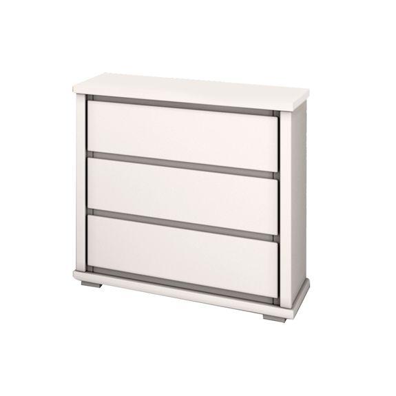 bel-air-moveis-criado-stillos-tcil-3-gavetas-branco