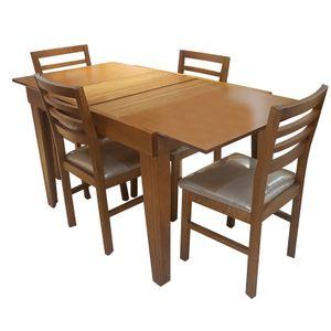 bel-air-moveis-mesa-extensivel-estelita-6-lugares-madeira