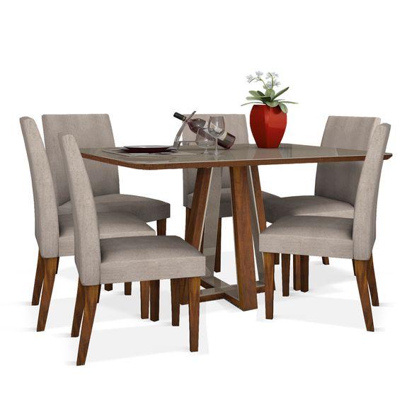 bel-air-moveis-mesa-vera-6-cadeiras