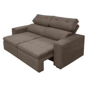 bel-air-moveis-sofa-konfort-versalles-valencia-vermont-2030-retratil-reclinavel-3-lugares