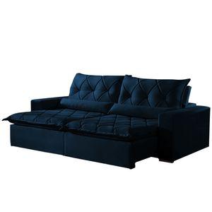 bel-air-moveis-sofa-montano-prime-3-lugares-jolie-30-azul-marinho
