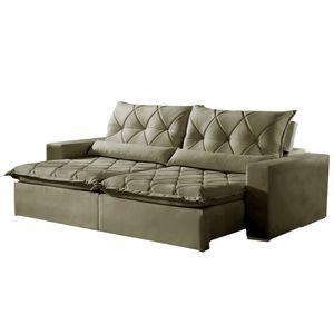 bel-air-moveis-sofa-montano-prime-3-lugares-jolie-capuccino