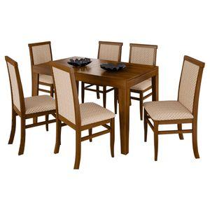 Bel-Air-Moveis_Mesa-de-jantar-extensivel_Ester-6-Cadeiras-barra_Stefan