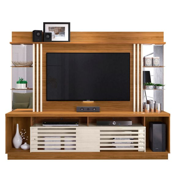 bel-air-moveis-home-theater-madetec-frizz-gold-naturale-off-white