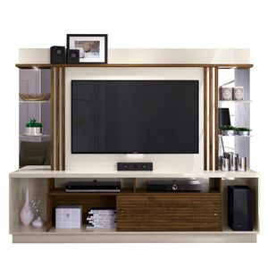 bel-air-moveis-home-theater-madetec-frizz-off-white-savana
