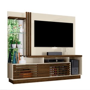 bel-air-moveis-home-theater-madetec-frizz-plus-off-white-savana