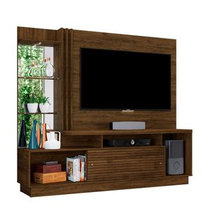 bel-air-moveis-home-theater-madetec-frizz-plus-savana