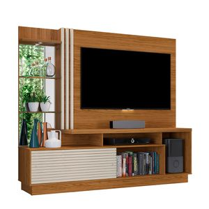 bel-air-moveis-home-theater-madetec-frizz-plus-naturale-offo-white