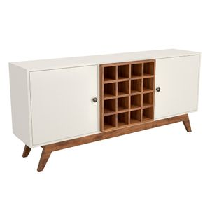 bel-air-moveis-rack-r415-sala-de-estar-dalla-costa-adega-off-white-nobre-principal