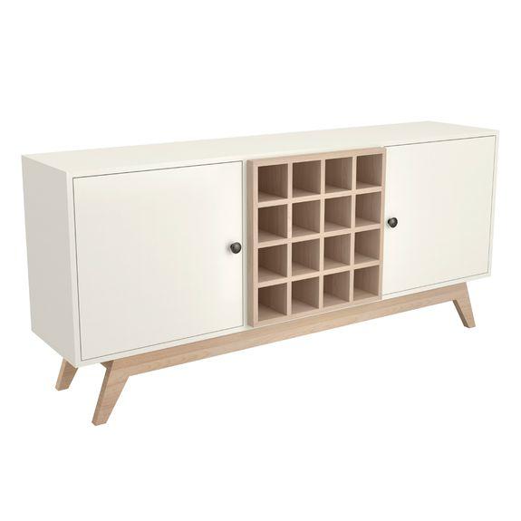 bel-air-moveis-rack-r415-sala-de-estar-dalla-costa-adega-off-white-natural-principal