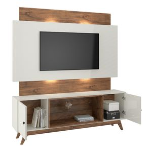 bel-air-moveis-home-theater-tb-142l-dalla-costa-off-white-nobre-fosco