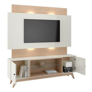 bel-air-moveis-home-theater-tb-142l-dalla-costa-off-white-naturale