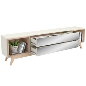 bel-air-moveis-rack-r422-dalla-costa-off-white-natural