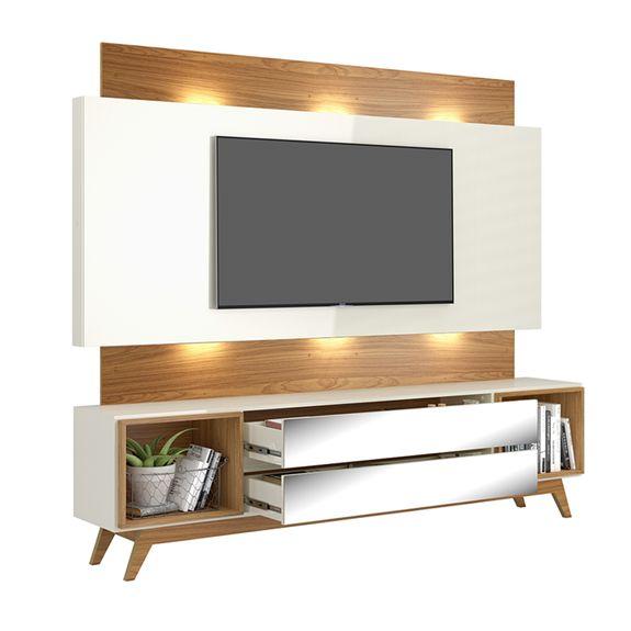 bel-air-moveis-home-theater-tb-143l-dalla-costa-off-white-freijo