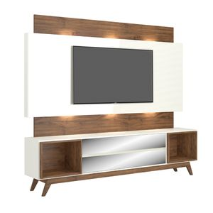 bel-air-moveis-home-theater-tb-143l-dalla-costa-off-white-nobre