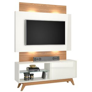 bel-air-moveis-home-theater-tb-141l-dalla-costa-off-white-freijo
