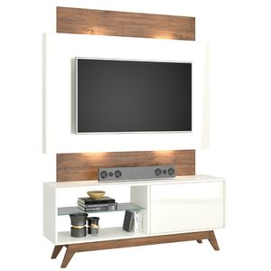 bel-air-moveis-home-theater-tb-141l-dalla-costa-off-white-nobre