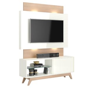 bel-air-moveis-home-theater-tb-141l-dalla-costa-off-white-natural