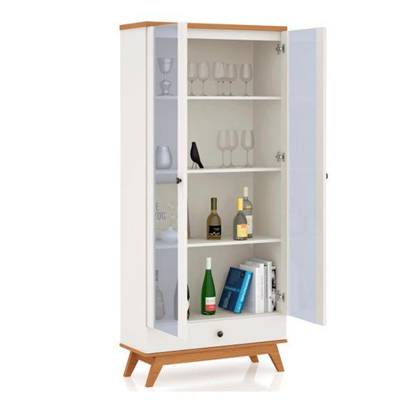 bel-air-moveis-cristaleira-dalla-costa-c704-2-portas-decorada-off-white