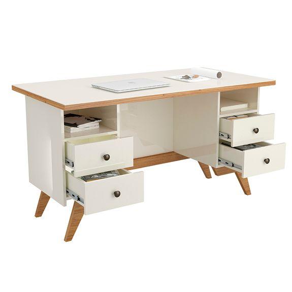bel-air-moveis-mesa-para-computador-c720-freijo-off-white