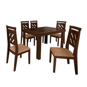 bel-air-moveis-mesa-de-jantar-extensivel-max-tampo-vidro-capuccino-cadeira-max-tecido-sued-bege