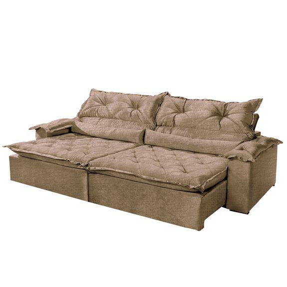 bel-air-moveis-sofa-casanova-lancamento-2-lugares-240cm-artezano-capuccino