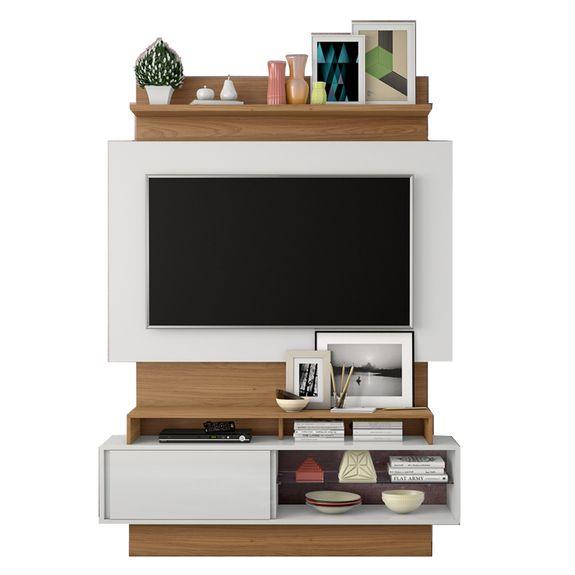 bel-air-moveis-estante-home-tb-111-thor-freijo-off-white