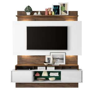 bel-air-moveis-estante-home-tb-112l-thor-nobre-off-white