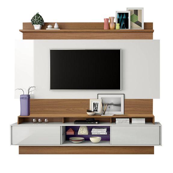 bel-air-moveis-estante-home-tb-113-thor-freijo-off-white