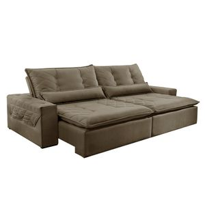 bel-air-moveis-sofa-cristal-2079-retratil-reclinavel-tecido-a130