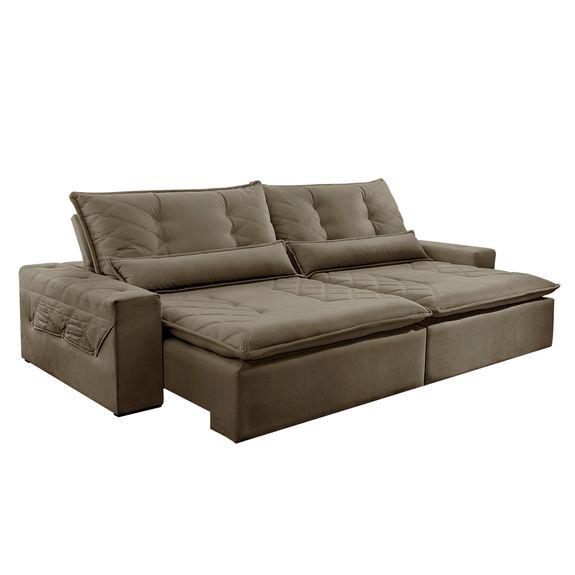 bel-air-moveis-sofa-cristal-2079-retratil-reclinavel-tecido-a130