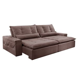 bel-air-moveis-sofa-cristal-2079-retratil-reclinavel-tecido-a144
